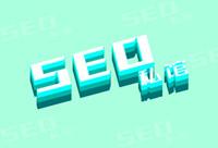SEO搜索优化技术及方式常见疑难杂症问题汇总!